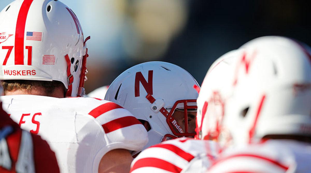 Nebraskateam.jpg