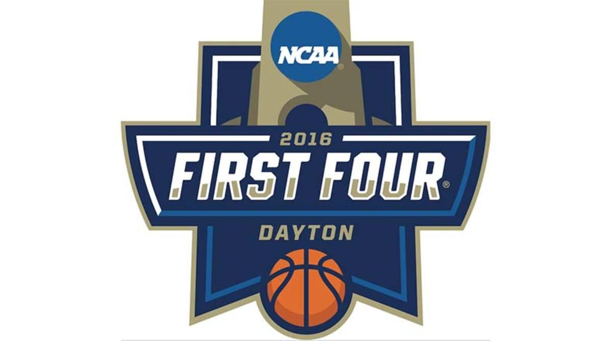 2016_FirstFour_Dayton_logo.jpg
