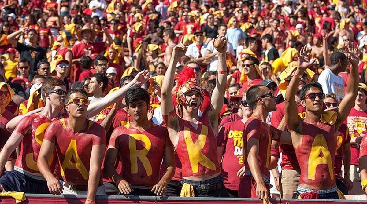USC_fans_2014.jpg