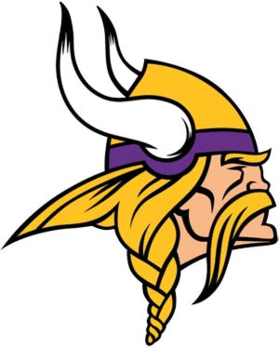 NFL Power Rankings: Vikings