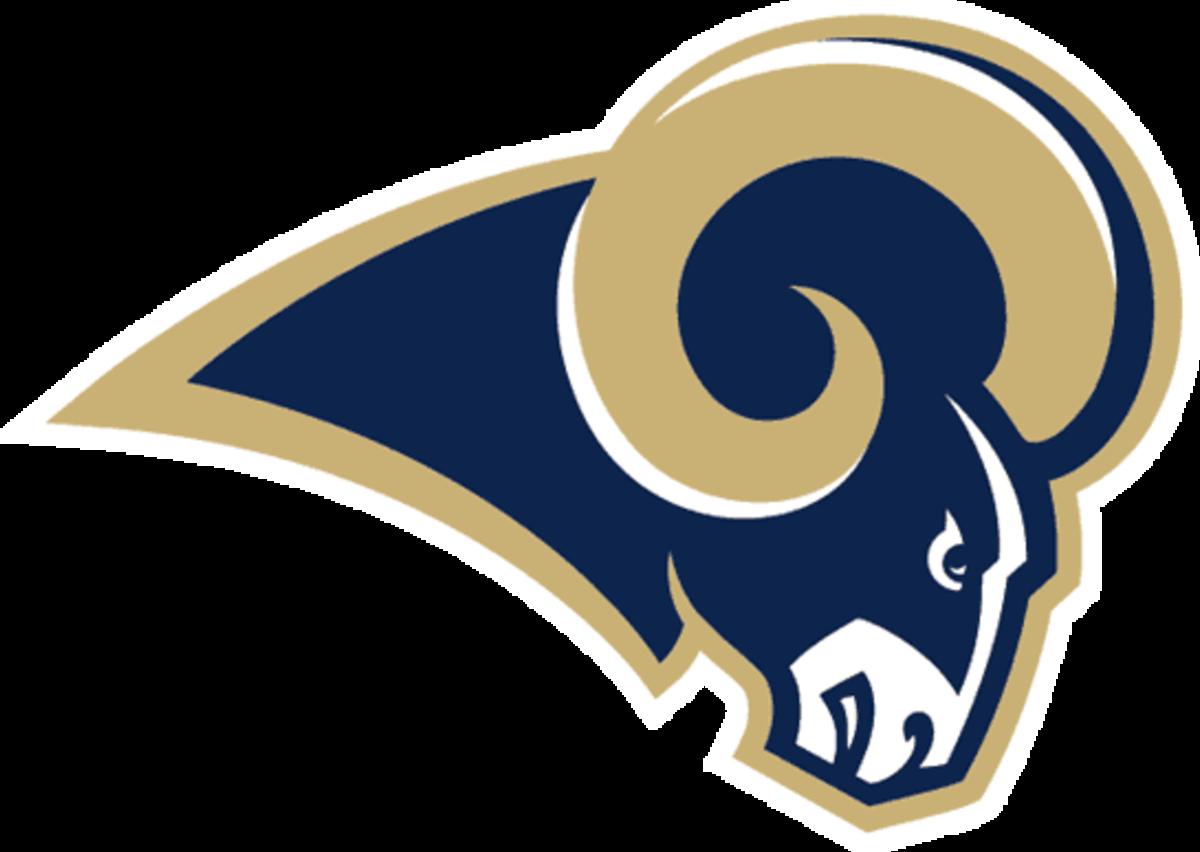 St-Louis-Rams.png