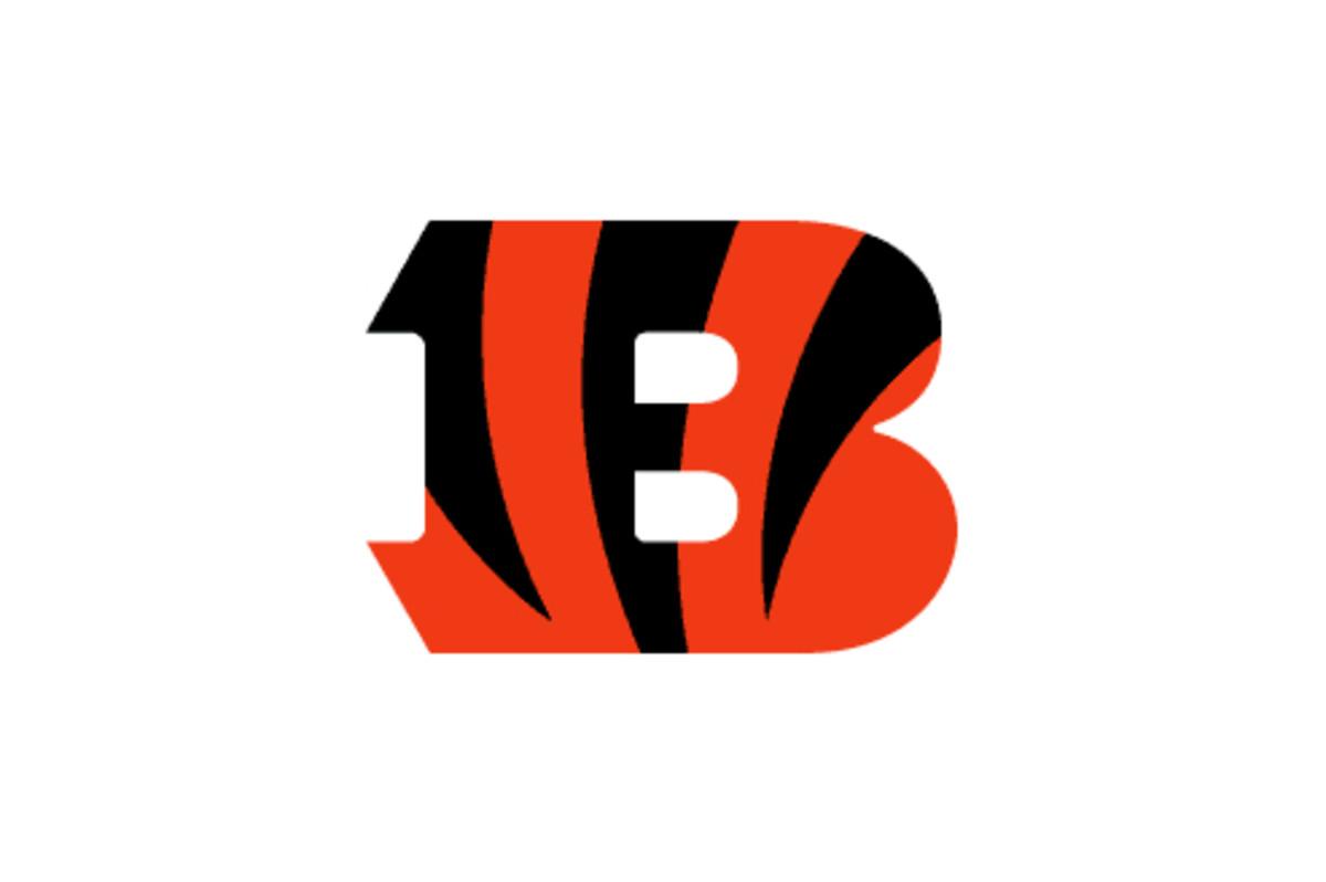 Cincinnati_Bengals_ALT.jpg