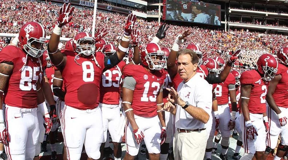 Alabama_NickSaban_submitted.jpg