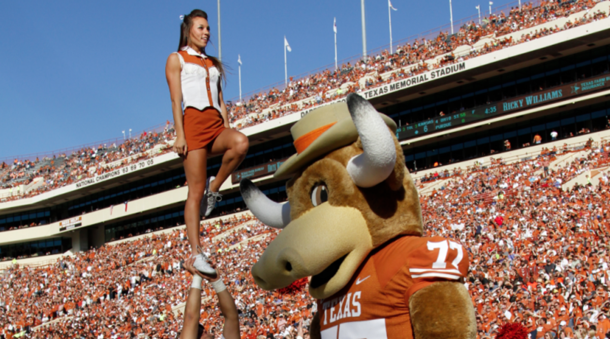 Texas Horns DL.png