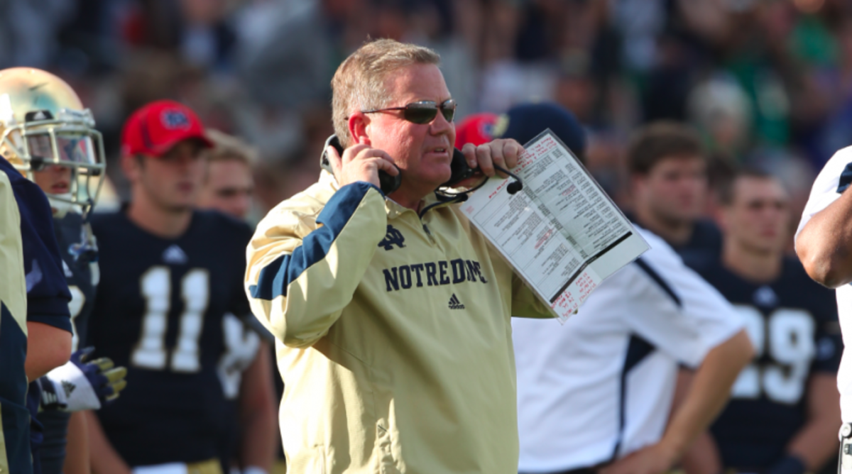 BrianKelly_9.png