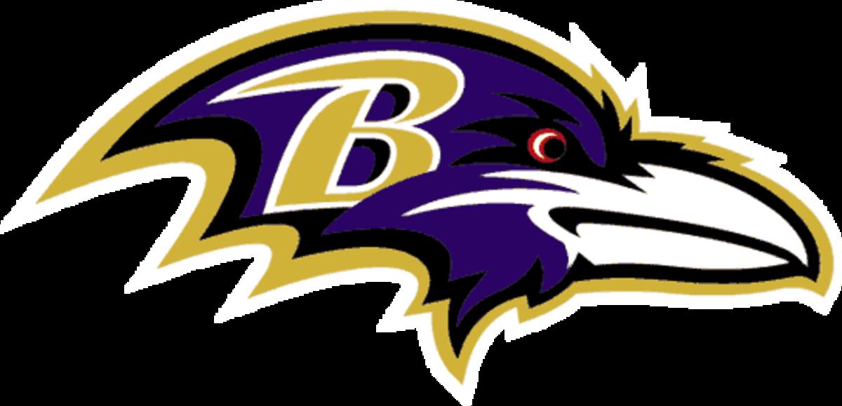 Baltimore-Ravens.png