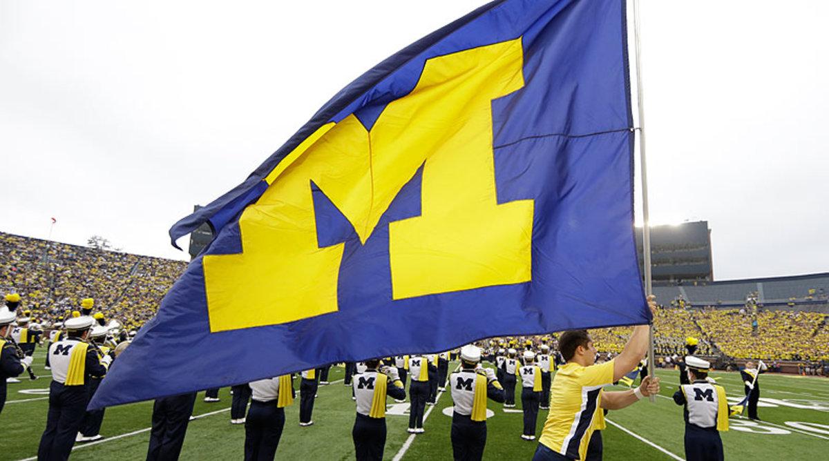 Michiganflag.jpg