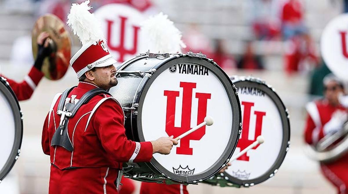 Indiana_drum_BigTen_logos.jpg