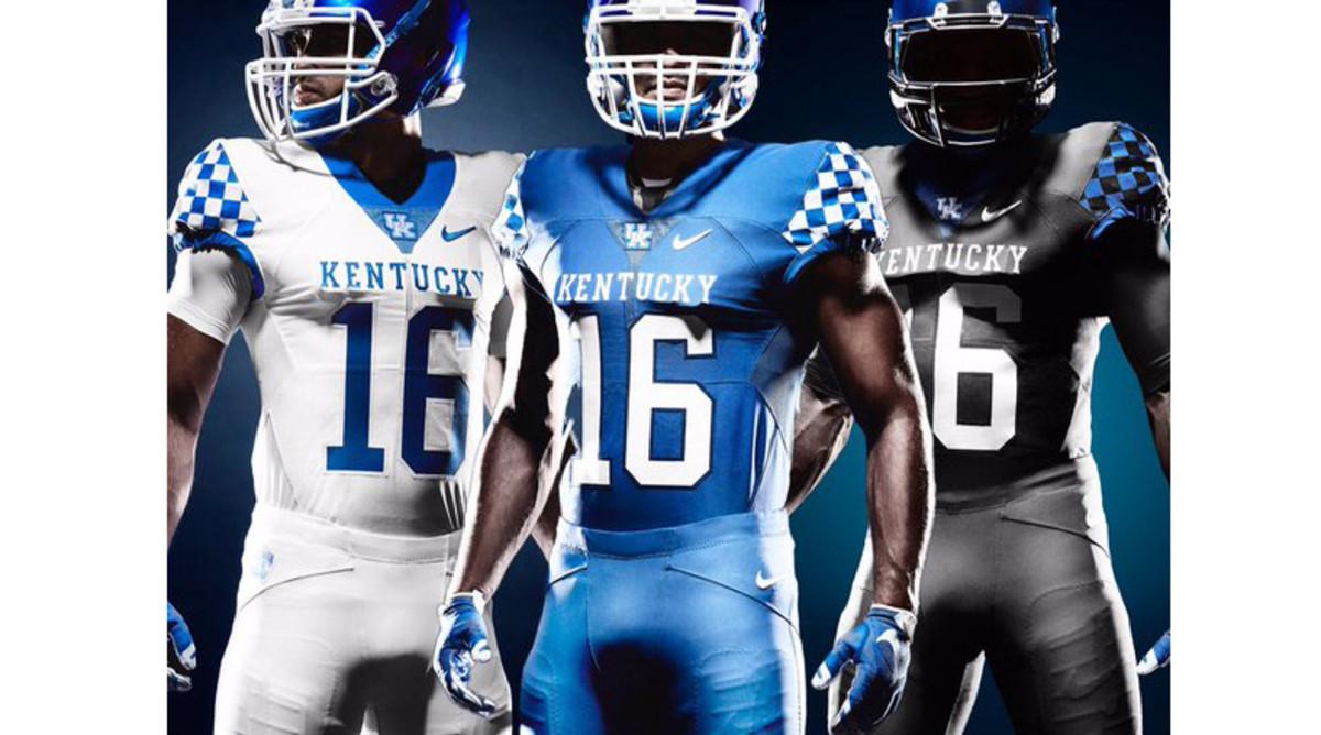 KentuckyNew2016.jpg