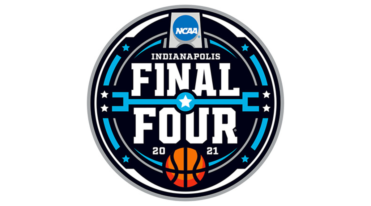 Top 10 Most Memorable Moments in Final Four History