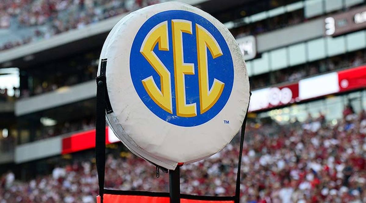 SEC_logo_yardmarker.jpg