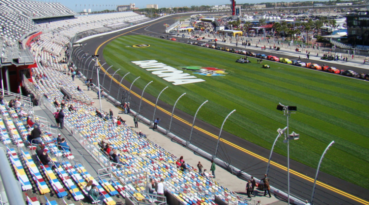 Daytona1.png
