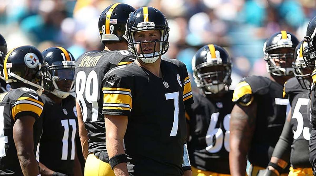 Pittsburgh_Steelers_team_2014.jpg