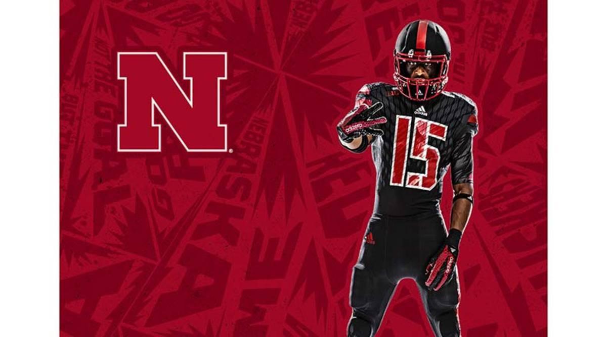 Nebraska_adidas_uniform.jpg