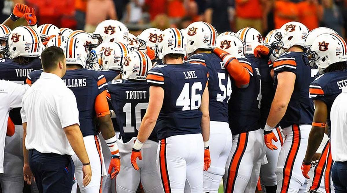 Auburn_Tigers_team_2015.jpg