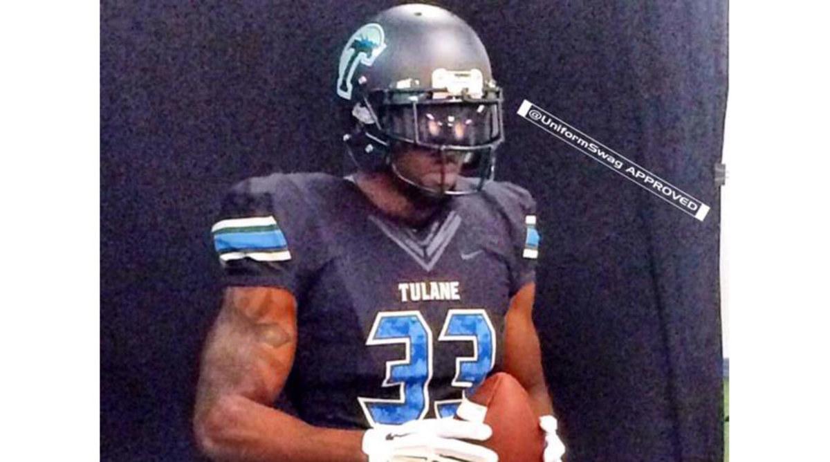 Tulane-black-uniform.jpg