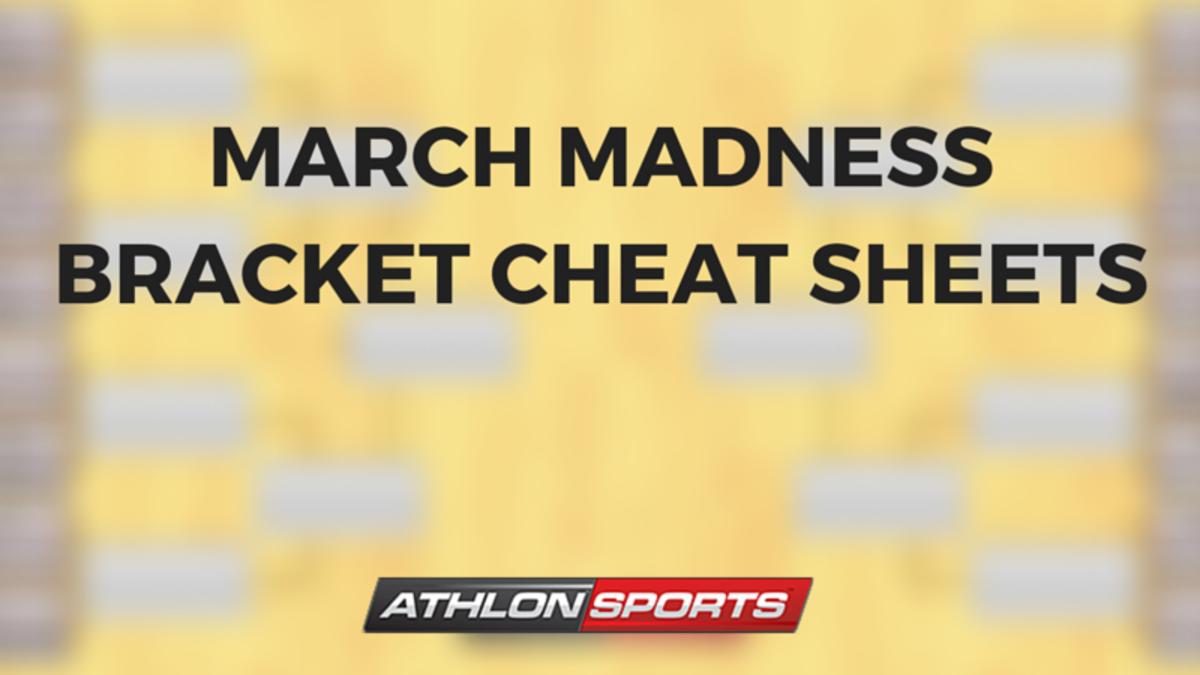 CheatSheets.png