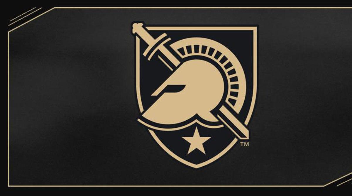 ArmyWestPoint.jpg