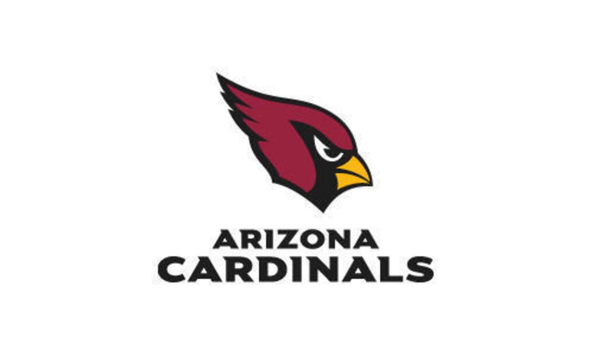 arizona-cardinals-logo.jpg