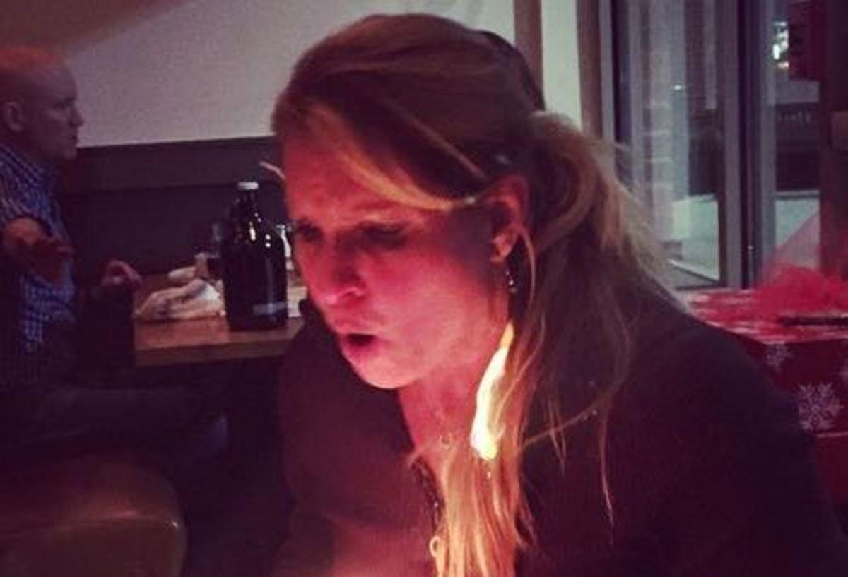 Shelley-Meyer-hair-on-fire.jpg