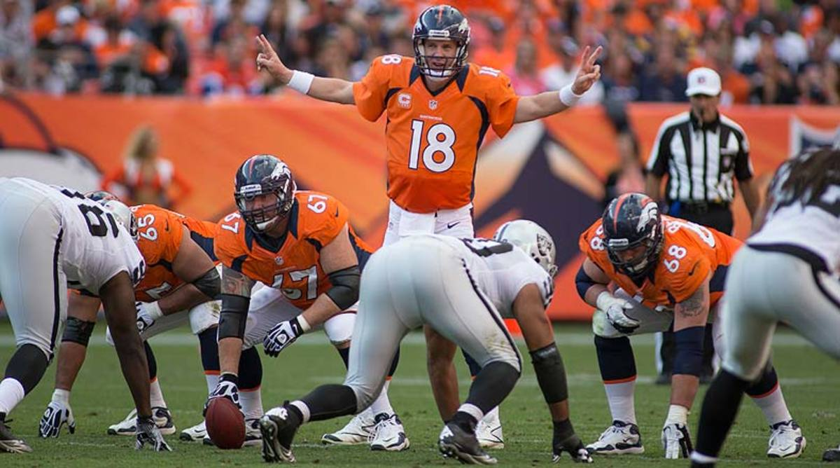 2013_Denver_Broncos_preview.jpg