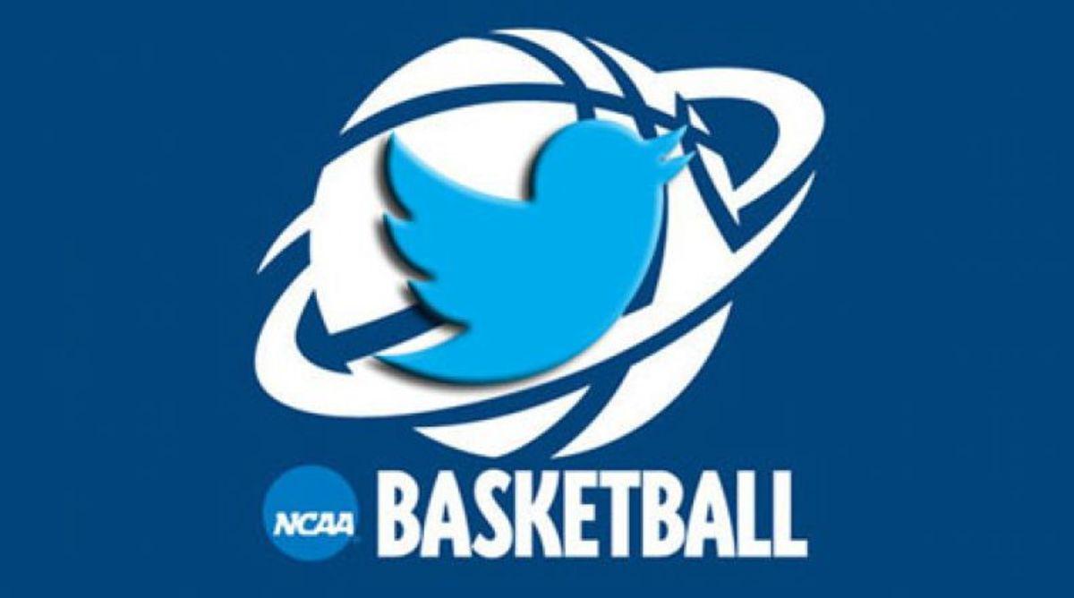 NCAA-Twitter.jpg