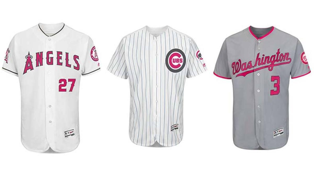 MLB_2016_mothersday_uniforms.jpg