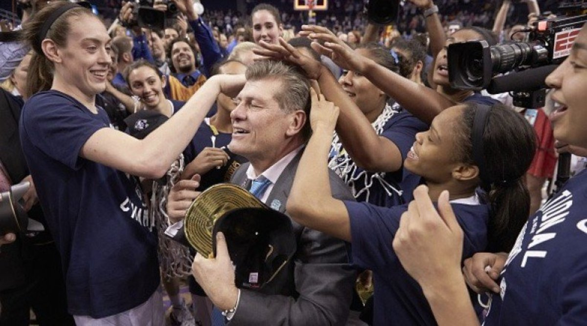 Connecticut_wbb_submitted.jpg