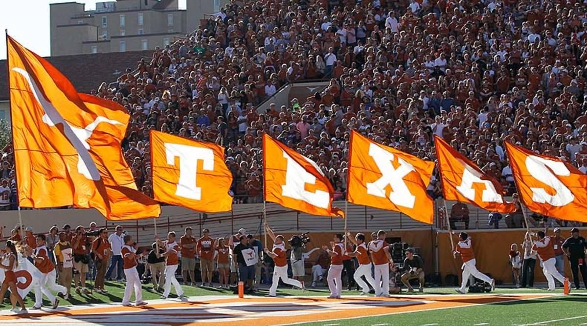 Texasflags2.jpg