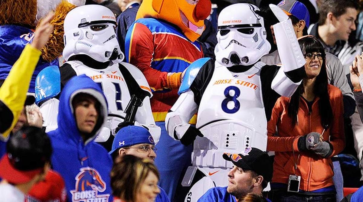 BoiseState_stormtroopers_getty.jpg