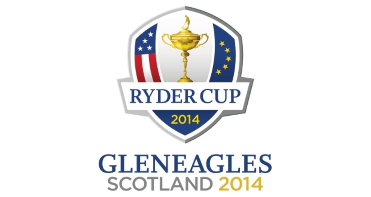 ryder-cup-2014-logo.jpg