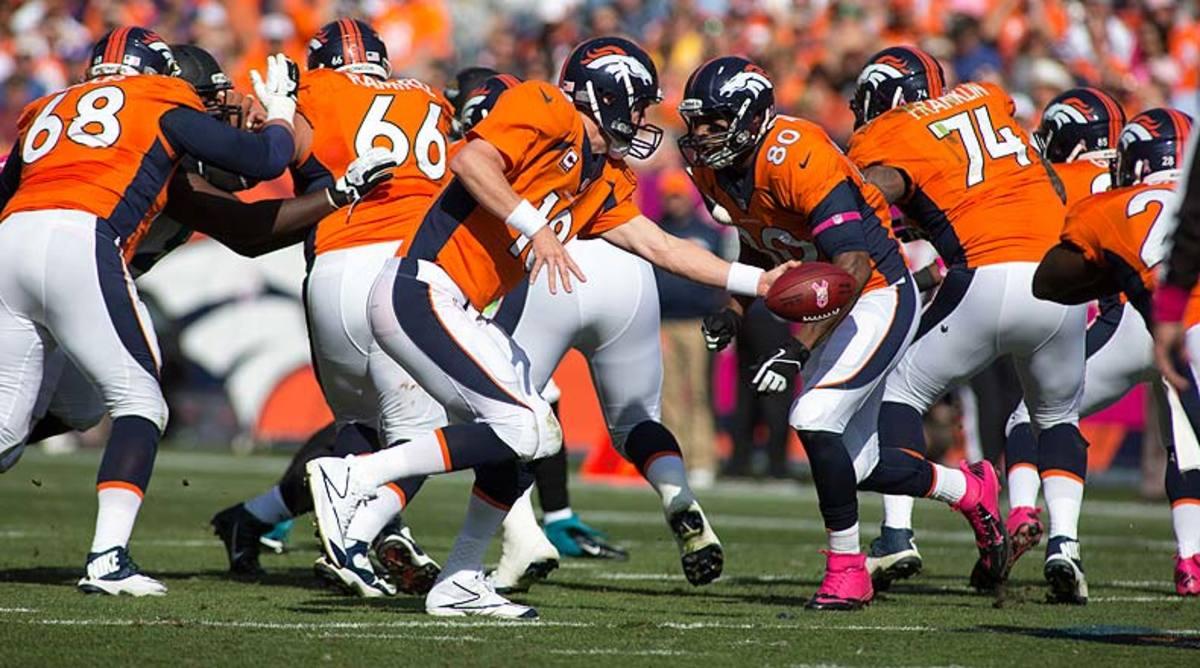 2013_Denver_Broncos.jpg