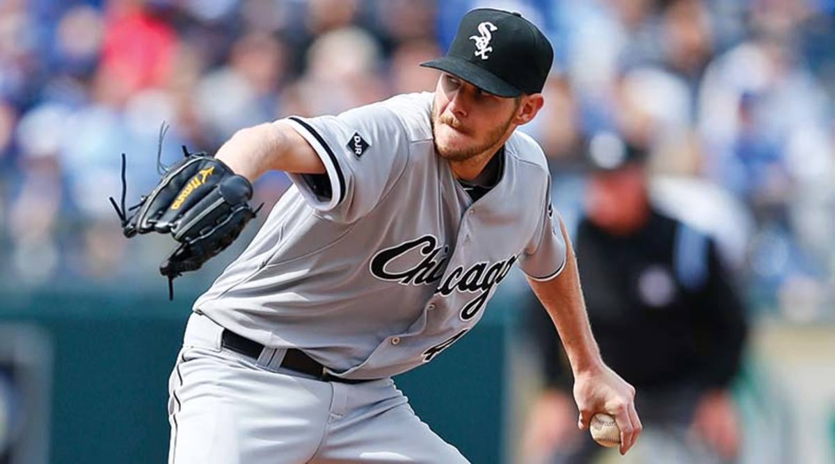 ChrisSale_2015_ChicagoWhiteSox_preview.jpg
