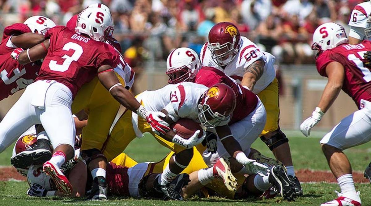 USC_Stanford_2014.jpg