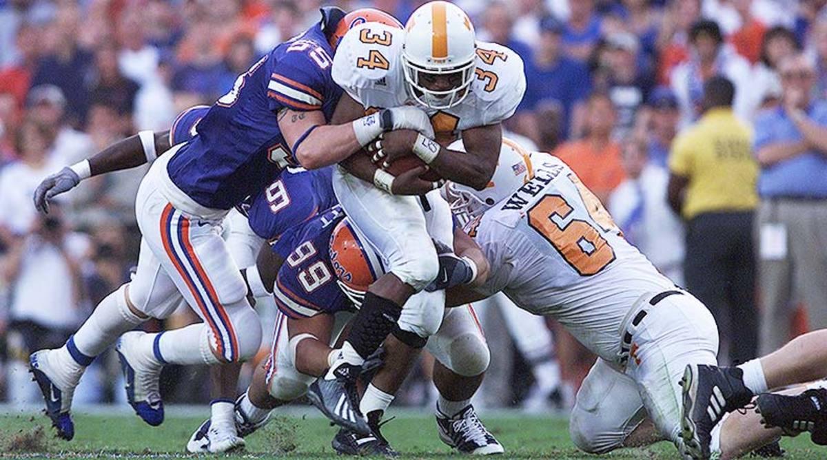 Florida_Tennessee_2001_getty.jpg