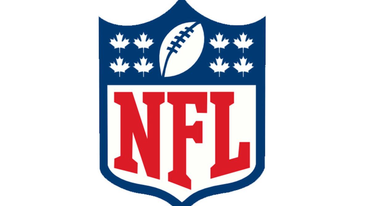 canada-NFL.jpg