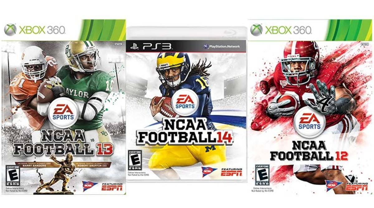 NCAAFootball_covers.jpg