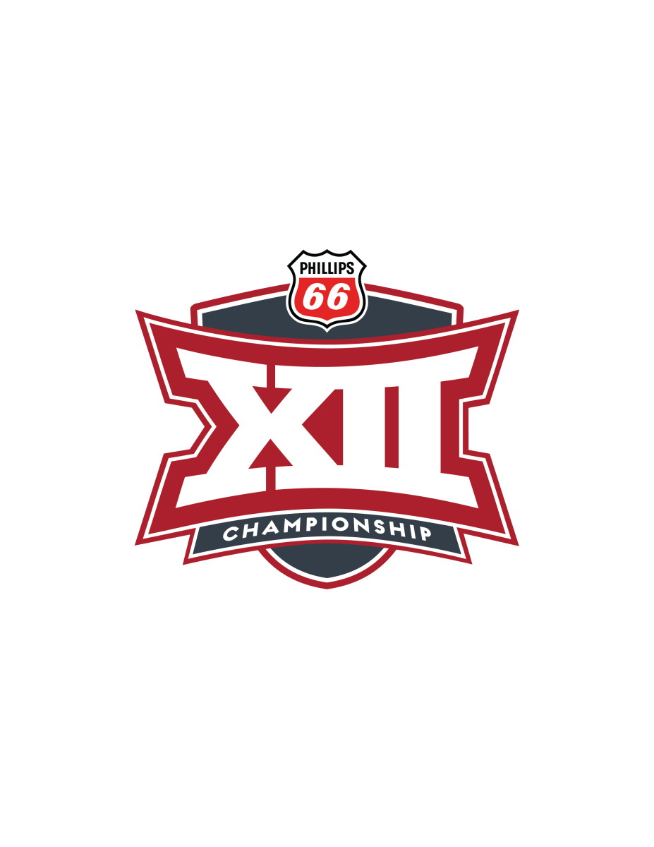 b12_Champ-Logo_NEW_1.Full Color_Sponsorship.png