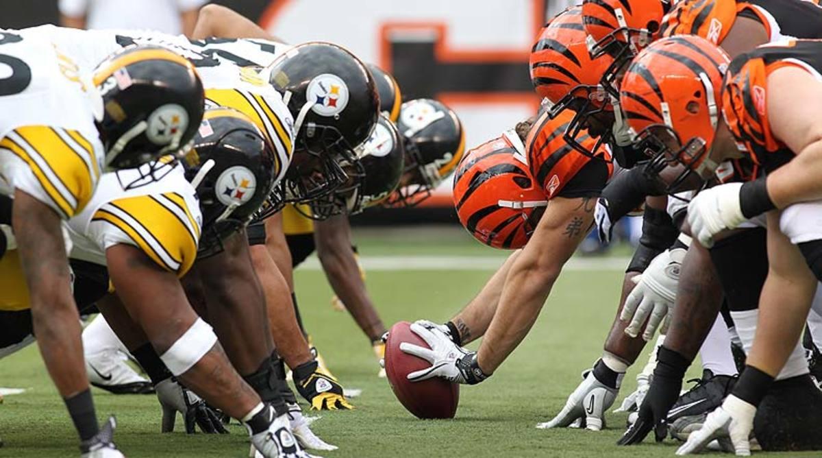 Pittsburgh_Cincinnati_Week_2_2.jpg