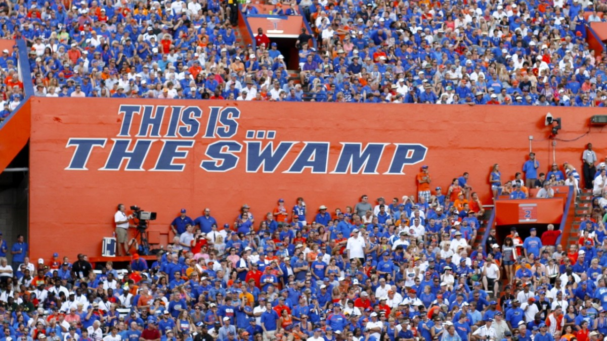 Florida-Swamp.jpg