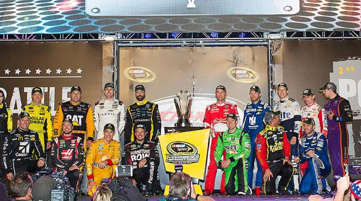 2015_NASCAR_Chase_field.jpg