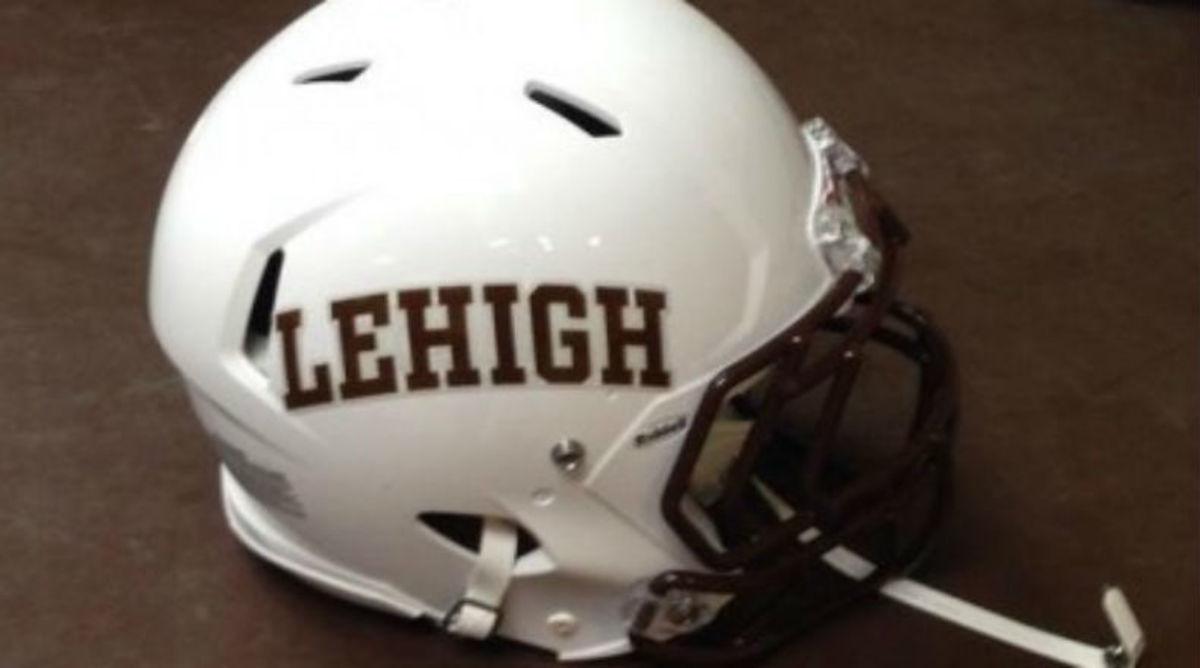 lehigh-helmet-55f7b930b001c382.jpg
