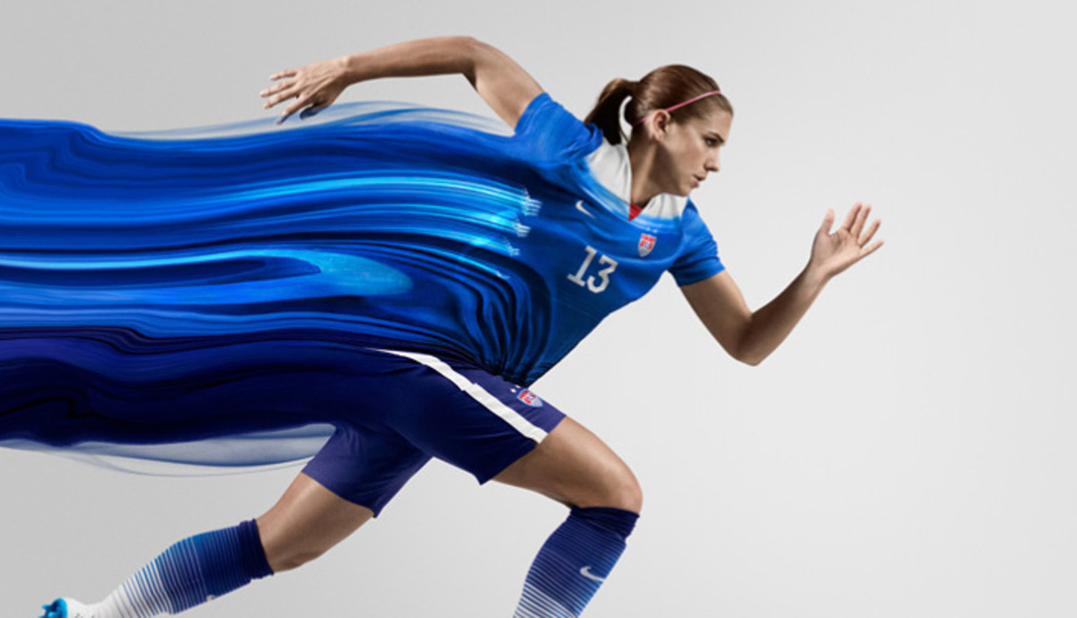 2015 Women's World Cup Team USA Preview and Prediction