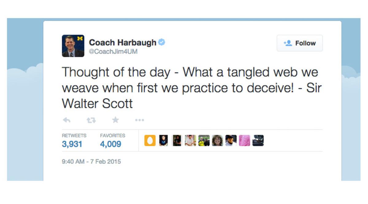 Harbaugh-Tweet-Feb.jpg