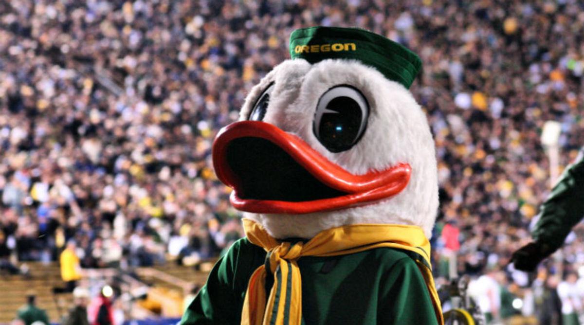 Oregon_Ducks_mascot.jpg