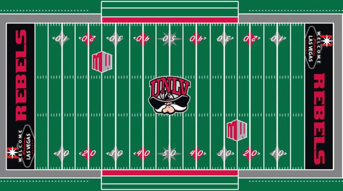 UNLV-field.jpg