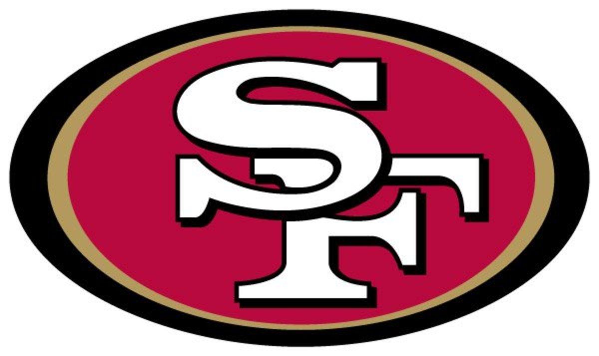 NFL Power Rankings: 49ers