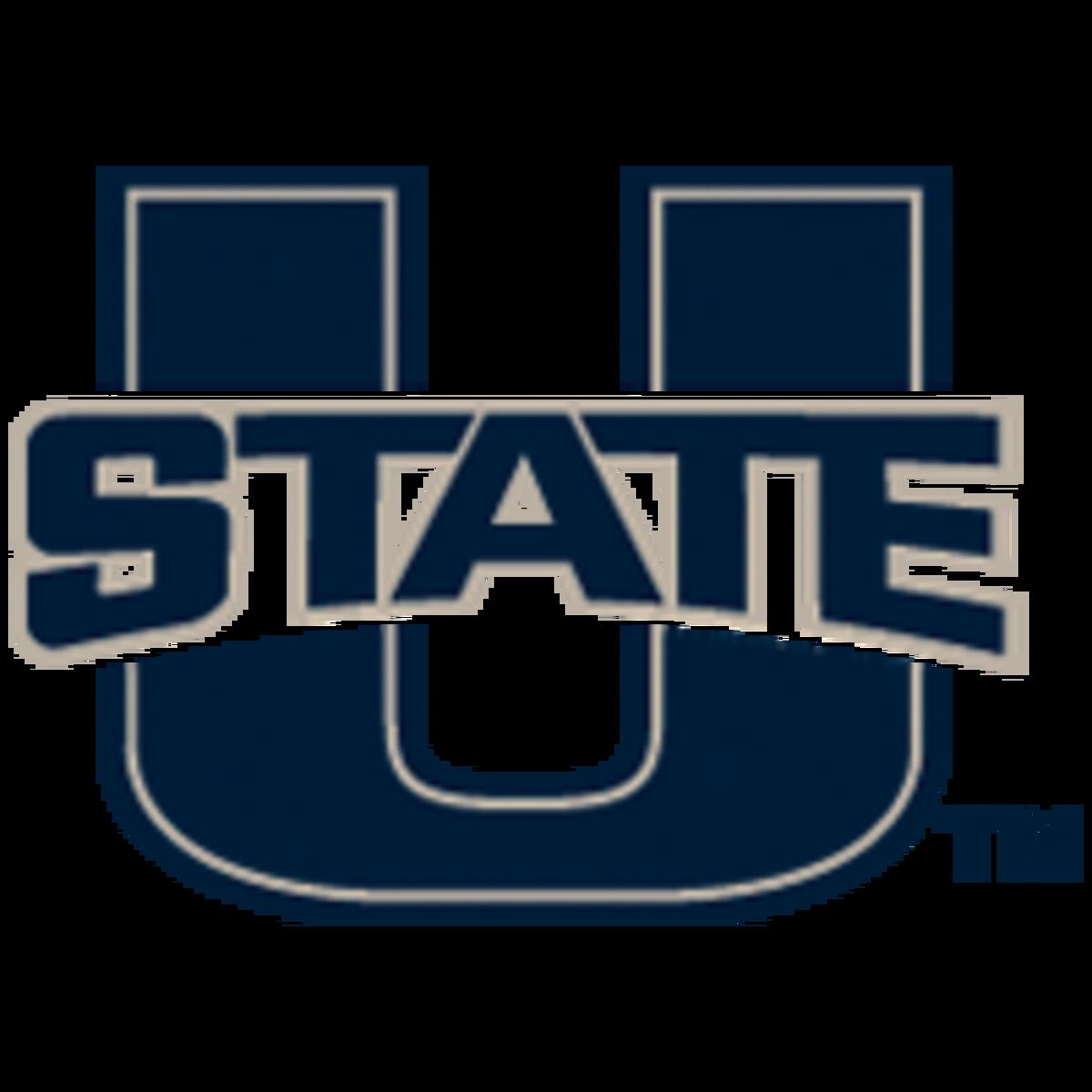 College Football Rankings: Utah State