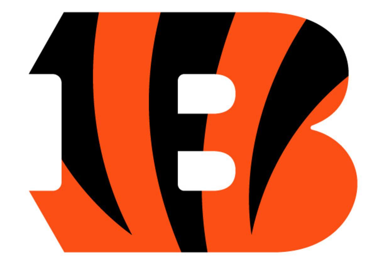NFL Power Rankings: Bengals