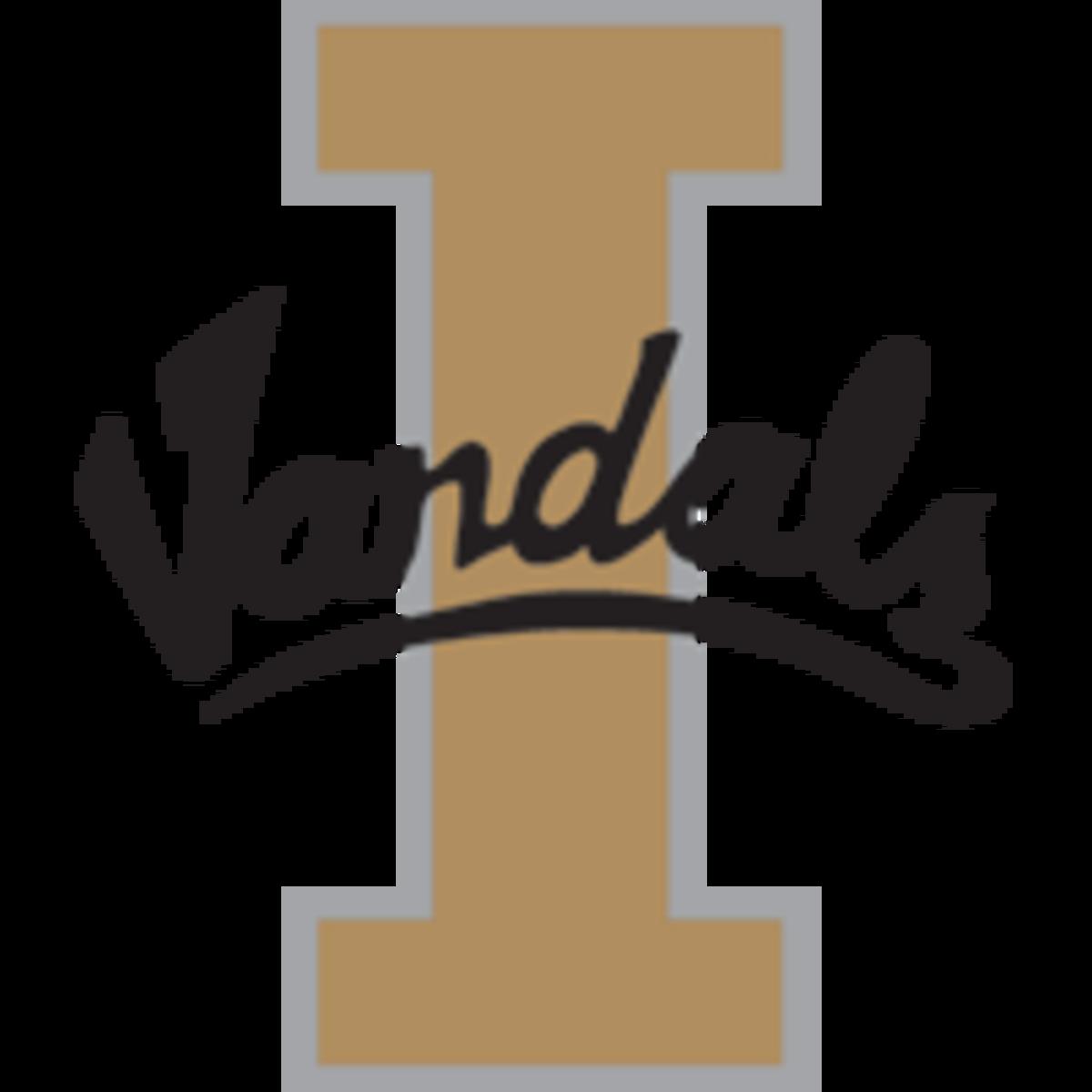 College Football Rankings: Idaho